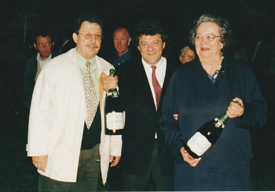 Elios 1 2002
