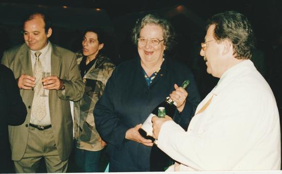 Elios 2 2002